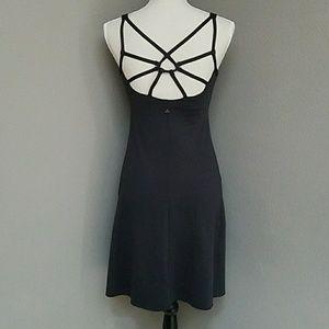 PrAna Summer Sport/Yoga/Action Dress Sz XS